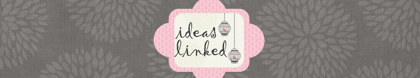 Ideas Linked