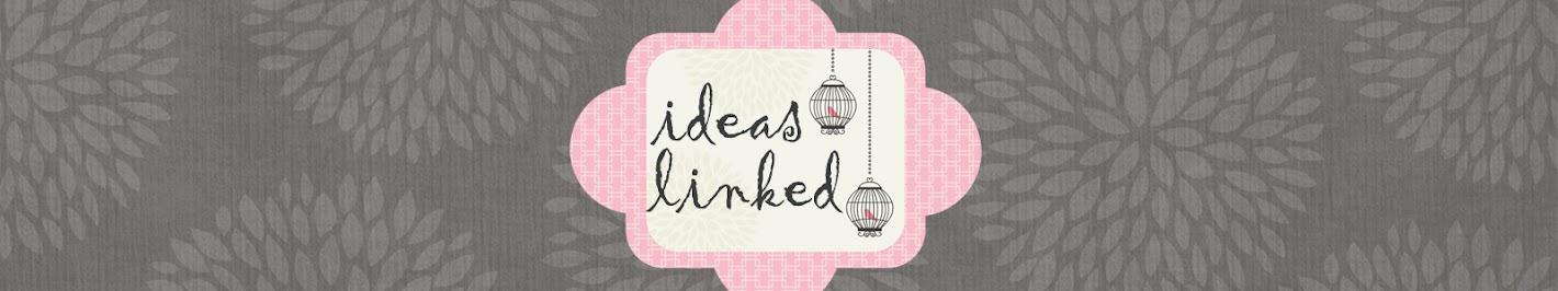 Ideas Linked