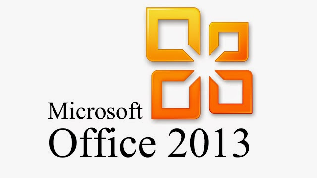 MS Office 2013 Professional Free Download