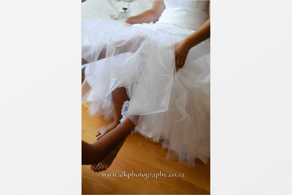 DK Photography slideshow-108 Ilze & Ray's Wedding in Granger Bay  Cape Town Wedding photographer