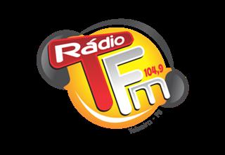 Publicidades Radio Teixeira FM