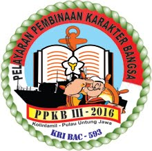 Video PPKB III