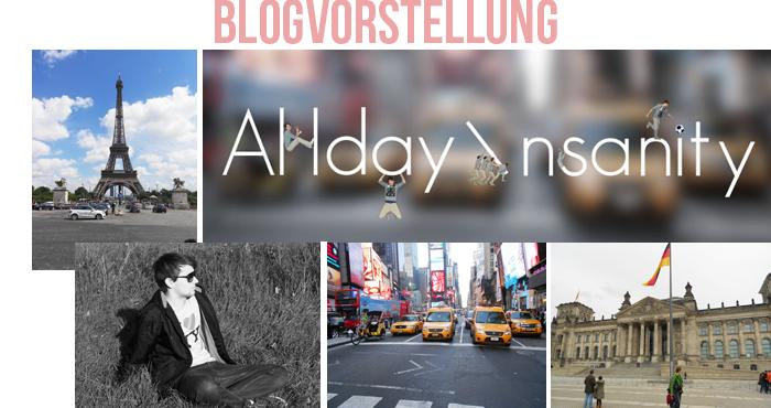 http://alldayinsanity.blogspot.de/