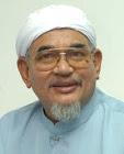 E-Buku IH-71: 20 Soalan Politik Islam -Abd Hadi Jawab