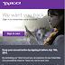 Login Akun Yahoo atau Akan Diambil