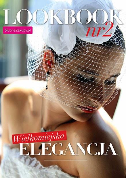 www.slubnezakupy.pl/cms,56,dekoracje_slubne_i_weselne_trend_book.htm