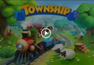 Township android apps