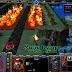 Mario Escape v1.3 Final