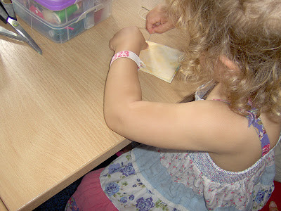 Craft Workshop - St Ives Library
