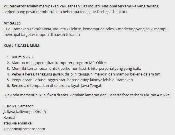 lowongan-kerja-kendal-terbaru-mei-2014