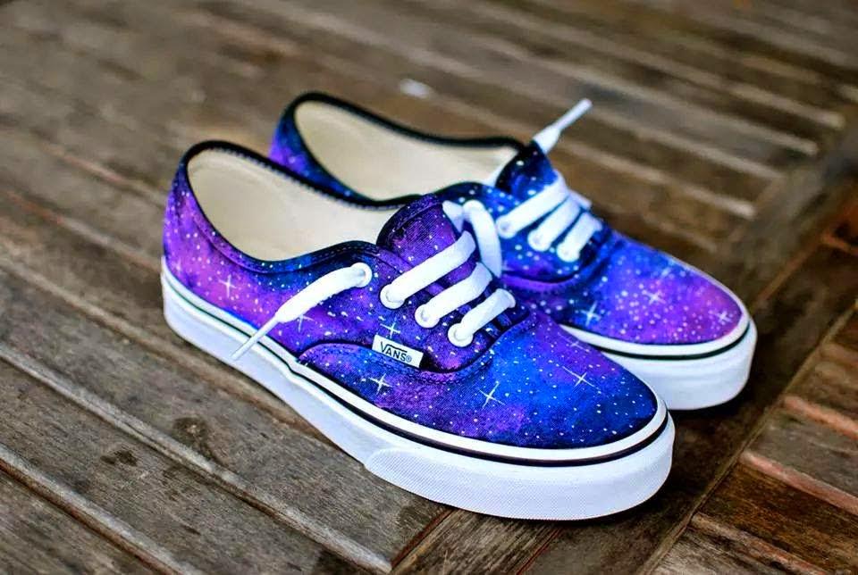 حذاء بناتي بنفسجي رائع ومميز