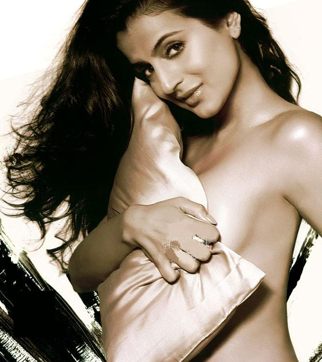 Are not Hot amisha patel cleavage from this