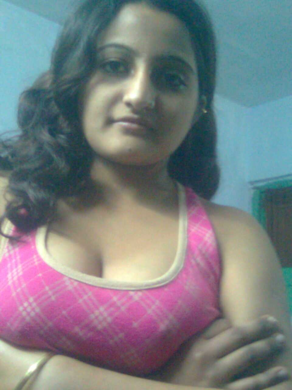 Big Boobs Indian Hot Sey Girl Nip Slip Down Blouse