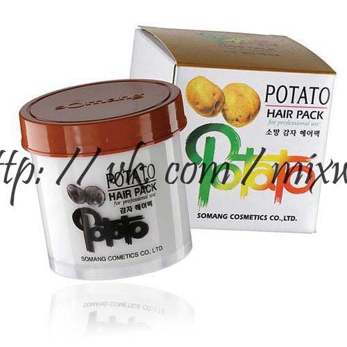 Косметика и парфюмерия - Rozetkaua - Купить Косметика и