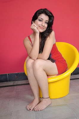 madhurima shoot actress pics