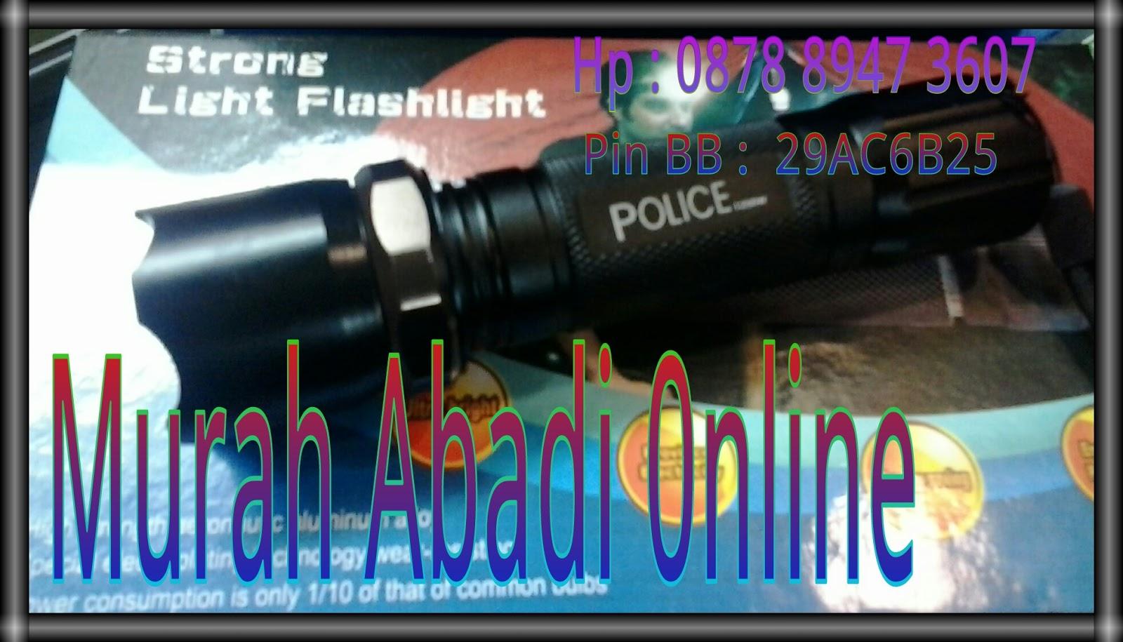 SENTER PATROMAX DR 927 POLICE 1200W