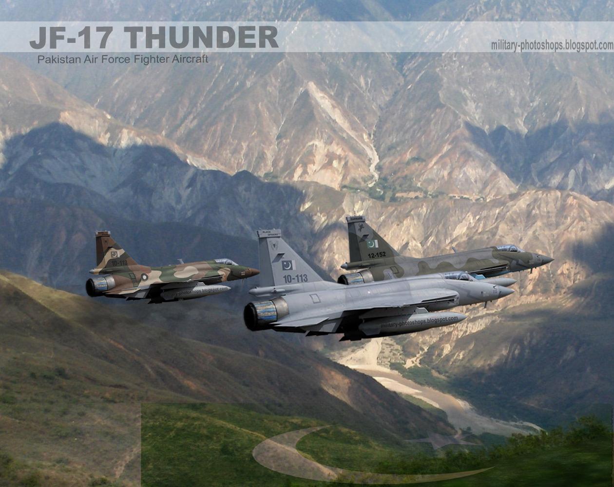 http://1.bp.blogspot.com/-YP2XgaojfNw/T6S4dpuUZ4I/AAAAAAAAAas/3qDqb8p7LTg/s1600/military-photoshops.blogspot.com+JF-17+wallpaper.jpg
