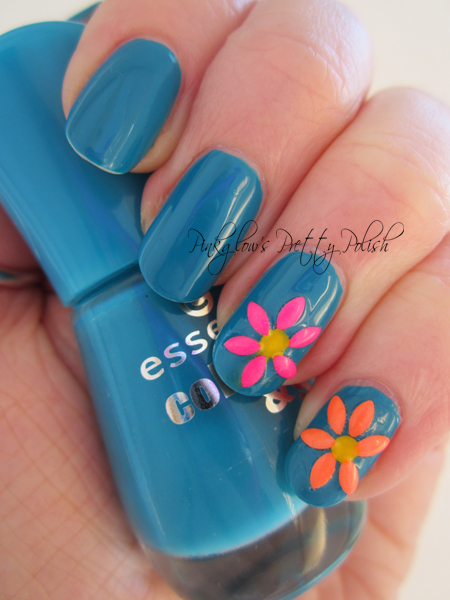 Essence-let's-get-lost-and-neon-nail-studs.jpg