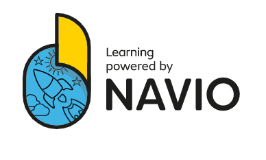 NAVIO WEBSITE