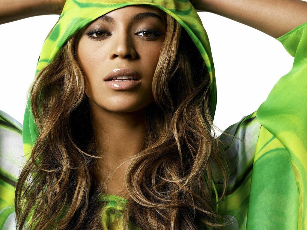 http://1.bp.blogspot.com/-YP3v1Y5_-Z8/T9RbcNPxivI/AAAAAAAADak/6vnnXJshxB8/s1600/Beyonce-Knowles-pictures+(15).jpg