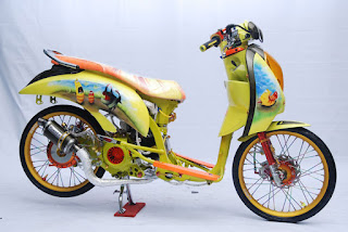 modifikasi-honda-scoopy-mantap