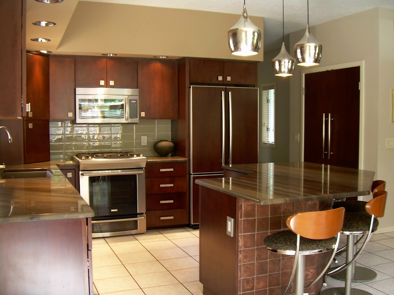 cost for kitchen cabinets 1 of 34 manila arkansas custom ready