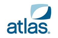 Atlas Solutions
