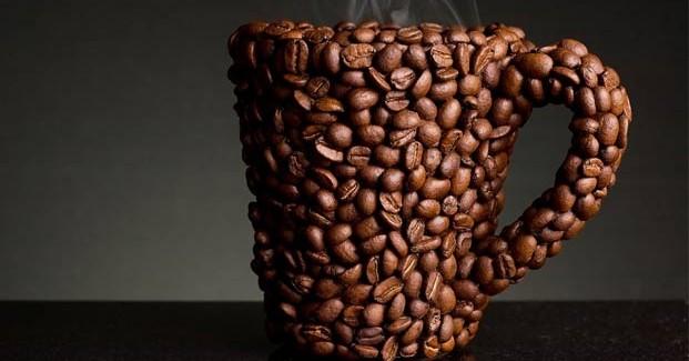Lovely Unusual Coffee Mugs