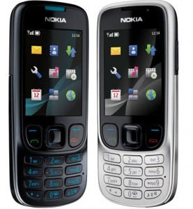 Vishnu 39 s personal blog list of nokia s40 phones for Att nokia mural 6750