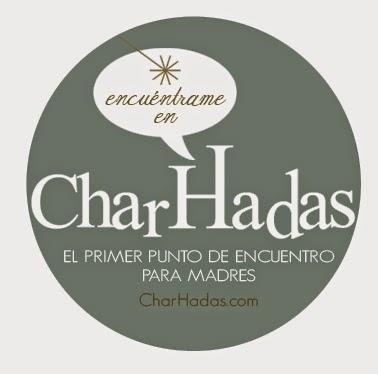 CharHadas
