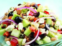 black-eyed-pea-salad