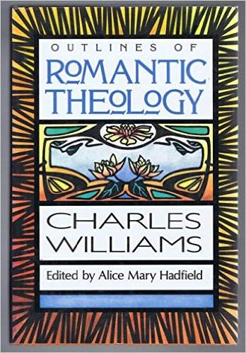 Theology of Romantic Love