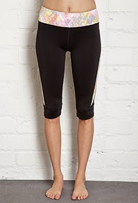 http://www.forever21.com/Product/Product.aspx?BR=f21&Category=activewear_bottoms&ProductID=2000087818&VariantID=