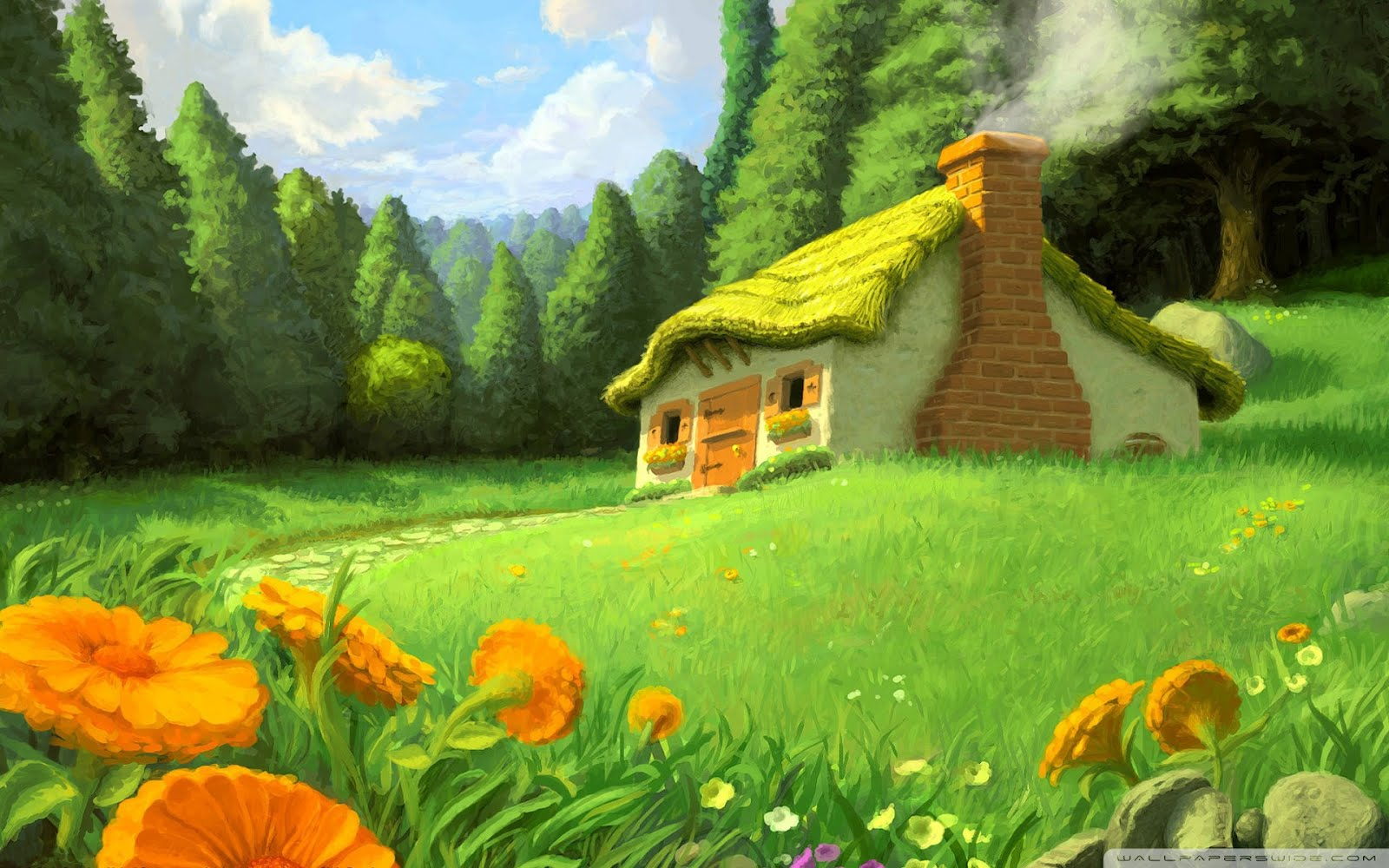 http://1.bp.blogspot.com/-YPBCoQLt_Ts/TzfKqo5d1AI/AAAAAAAAAOY/DucuAQShmdI/s1600/fantasy_landscape-wallpaper-1920x1200.jpg