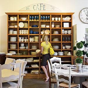 home and garden beautiful ballard designs images ballard a ballard designs fairytale and a peek at outlet deals