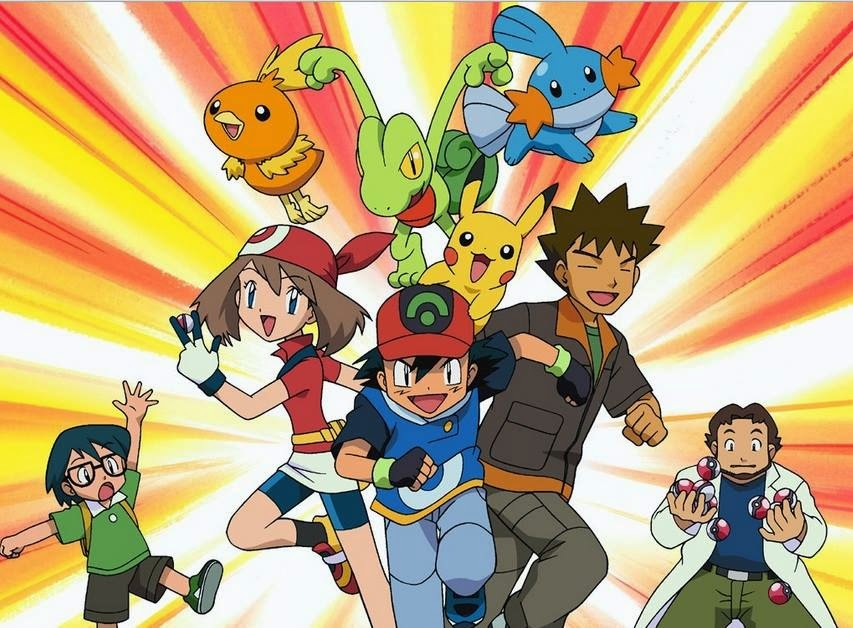 Get Pokemon on iPhone without jailbreaking
