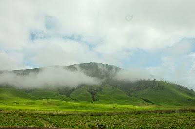 Paket Wisata Gunung Bromo Tour