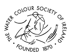 The Water Colour Society of Ireland