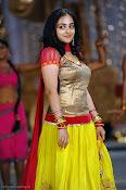 Nitya Menon latest Gorgeous Photos from Okkadine Movie-thumbnail-3