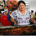 Yucatán, a por otro récord Guinness con la cochinita pibil más grande del mundo