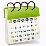 Calendario Extremeño de Cicloturismo 2015