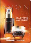 Catálogo On-line - AVON