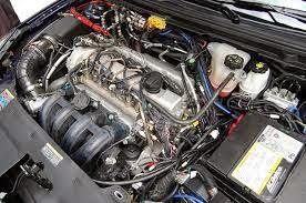 araba%2Bmotor