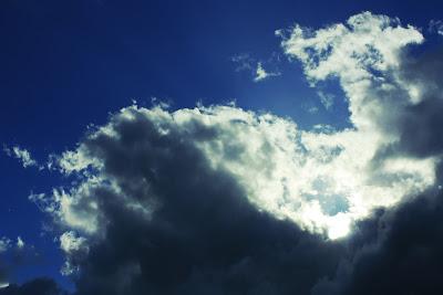 Cloud Textures by ibjennyjenny (5).jpg