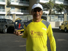 Campeonato Cearense de Pesca - 03/06/2012