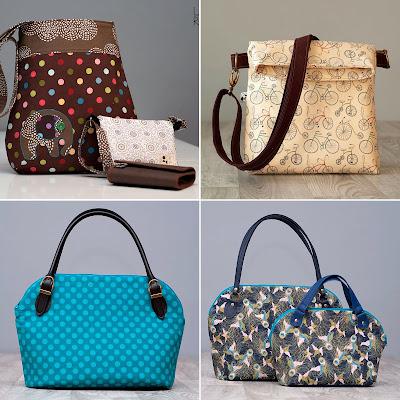 osobitá kabelka