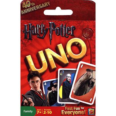 juego nino harry potter: