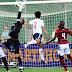 Pré-jogo: Atlético-GO x Bahia [Brasileirão 2012 - 38ª Rodada]