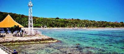 Pesona Tempat Wisata yang Ada di Jepara