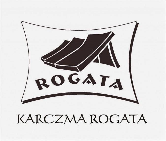 http://www.rogata.pl/
